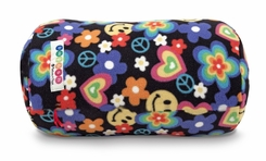 Melissa and Doug Razzle Pillow - click to enlarge