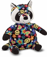 Melissa and Doug Razzle Raccoon - click to enlarge