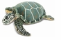 Melissa and Doug Sea Turtle