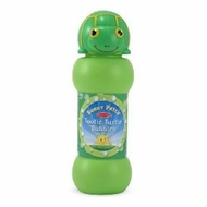 Melissa and Doug Tootle Turtle Bubbles - click to enlarge
