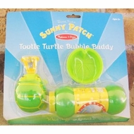 Melissa and Doug Tootle Turtle Squeeze Critter - click to enlarge
