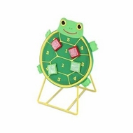 Melissa and Doug Tootle Turtle Target Game - click to enlarge