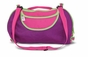 Melissa and Doug Trunki Pink/Purple Tote Bag
