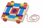 Melissa and Doug Units Block Cart