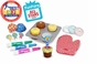 Melissa & Doug 4019 Decorate Cupcakes