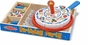 Melissa & Doug 511 Birthday Party Play Food Set