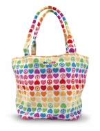 Melissa & Doug 7212 Hope Tote - click to enlarge