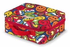 Melissa & Doug 7271 Lizzy Lunch Bag - click to enlarge