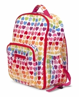 Melissa&Doug MAD7210 Hope Backpack - click to enlarge