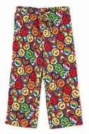 Melissa&Doug MAD7261 Lizzy Lounge Pants (XS) - click to enlarge