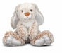"Melissa & Doug Princess Soft Toys 14"" Plush Burrow Bunny"