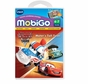 MobiGo Cartridge  Cars