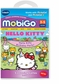 MobiGo Cartridge Hello Kitty