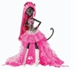 Monster High Doll Superstitious Pop Star CATTY NOIR Black Cat Daughter of the Werecats