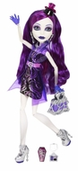 Monster High Ghouls Night Out Spectra Vondergeist Doll - click to enlarge