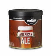 Mr Beer MRB60952 American Ale Brew Pack Refill - click to enlarge