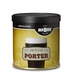 Mr Beer MRB60953 American Porter Brew Pack Refill