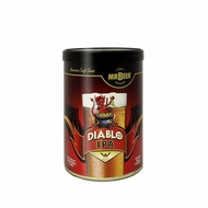 Mr Beer 60975 Diablo IPA Craft Series Brew Pack Refill - click to enlarge