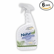 Naturall NAT32CT Multi-Purpose Tropical  32oz - click to enlarge