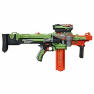 Nerf Vortex Nitron - click to enlarge