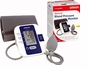 Omron HEM-432C Blood Pressure Monitor