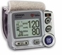 Omron HEM-670IT Wrist Blood Pressure Monitor