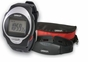 Omron HR100CN Wrist Heart Rate Monitor Watch