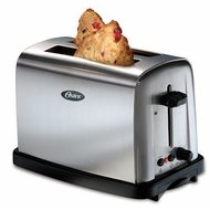 Oster 6325 2 Slice Toaster - click to enlarge