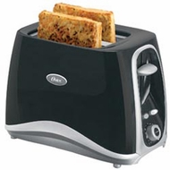 Oster 6332 2 Slice Toaster - click to enlarge