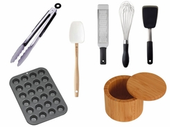 Other Kitchenware - click to enlarge