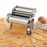 Pasta Makers - click to enlarge