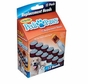PediPaws Pedi Paws Replacement Heads 2pk of 12