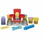 Play-Doh Featuring Despicable Me Minions Disguise Lab