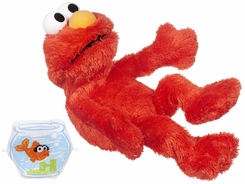 Playskool Sesame Street LOL Elmo - click to enlarge