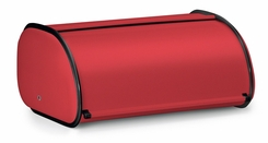 Polder Deluxe Color Bread Box - click to enlarge