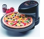 Presto 03430 Pizzazz Countertop Pizza Oven