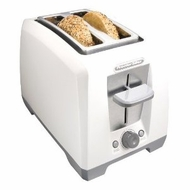 Proctor Silex 22333 2 Slice Toaster - click to enlarge