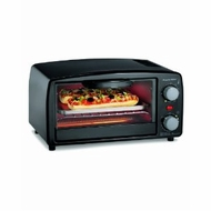 Proctor Silex 31118y XL Toaster Oven Broiler - click to enlarge