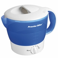 Proctor Silex 45805 32 oz. Hot Pot - click to enlarge