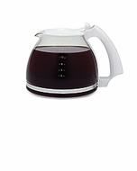 Proctor Silex 88150 Replacement Carafe - click to enlarge