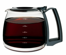 Proctor Silex 88185 Replacement Carafe - click to enlarge