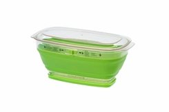Progressive Collapsible Produce Keeper - click to enlarge