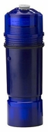 PUR CRF950Z Replacement Water Filter - click to enlarge
