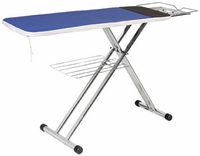 Reliable C55LB Longboard Ironing Table - click to enlarge