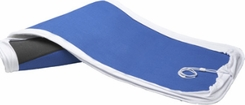 Reliable Cover and Pad Set for C55LB Ironing Board - click to enlarge