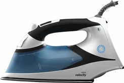 Reliable V95 Velocity Digital Iron - click to enlarge