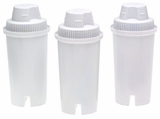 Replacement Cartridges - click to enlarge