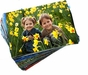 Ritz Photo Inkjet Paper 4x6- 6 pack includes 3pc Professional Satin (10 Mil-260 g/m) and 3pc Archival Glossy (9 Mil-230 g/m)
