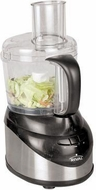 Rival FP1100 11 Cup Food Processor - click to enlarge