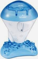 Rival IS150MP Ice Shaver - click to enlarge